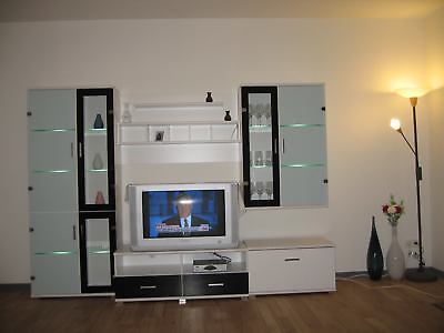 fernseher 32 zoll samsung eur 45 00 picclick de. Black Bedroom Furniture Sets. Home Design Ideas