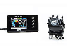 HKS EVC 6 EVC6 EBC TFT Colour Screen Electronic Boost Controller 45003-AK010 JDM