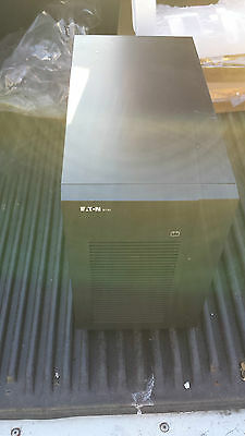 Eaton 9130 3000 Tower Extended Battery Module PW9130N3000T-EBM
