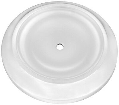 S and S Cycle 170-0119 Stealth Air Cleaner Covers