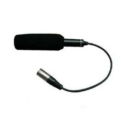 NEW SONY ECM-XM1 GUN MICROPHONE SPARE PARTS from JAPAN