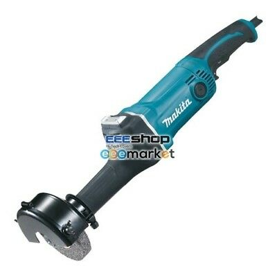 Makita Geradschleifer GS5000 GS5000