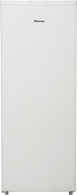 NEW Hisense HR6VFF177A 176L Upright Freezer