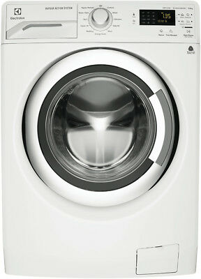 NEW Electrolux EWF12753 7.5kg Front Load Washer