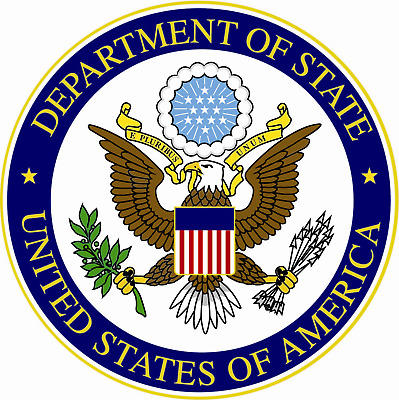 FSI Foreign Service Institute 57 Language Courses Department of State