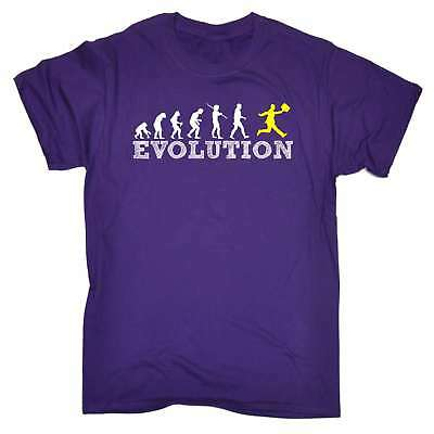 123t Men's Evolution Work Job Profession Office Party Funny Joke T-SHIRT