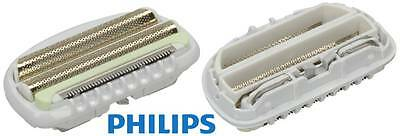 PHILIPS 420303596161 Grille de rasoir Lady Shave tete OR HP6366 HP6368 HP6370