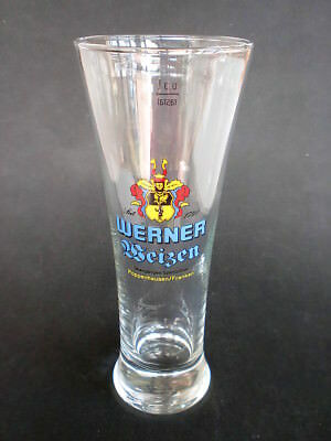 paulaner 3 liter weissbierglas eur 1 00 picclick de. Black Bedroom Furniture Sets. Home Design Ideas