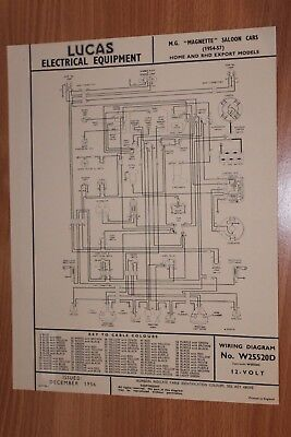home wiring in 1954 wiring diagram specialtiesHome Wiring In 1954 #3