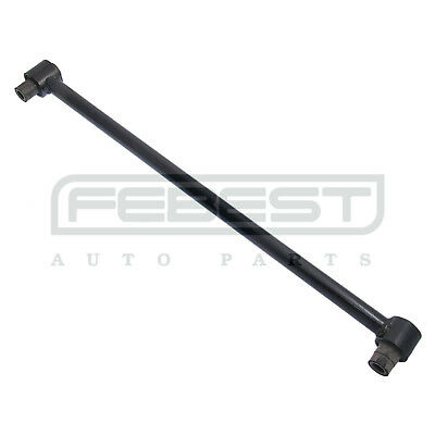 0525-GFR2 Febest REAR TRACK CONTROL ROD for MAZDA GE4T-28-600