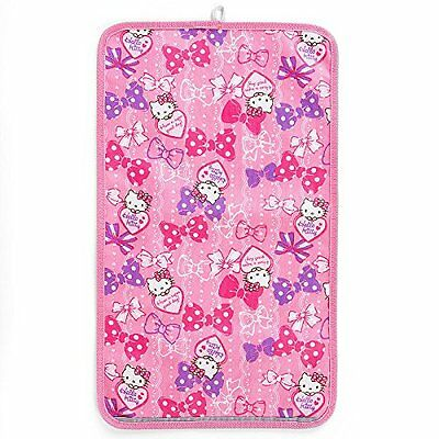 Hello Kitty bag cover (laminate)