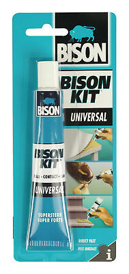 Bison Bison Kit 50 ml