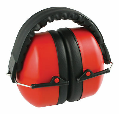 Toolpack Protection Ear Muff
