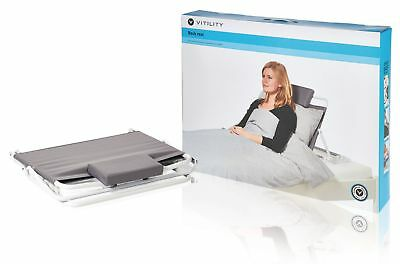 Vitility Bed Aid - Back Rest