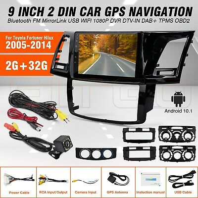 1300W Electric Concrete Vibrator Needle 35mm Ruber 1.5HP Motor Cement Construct