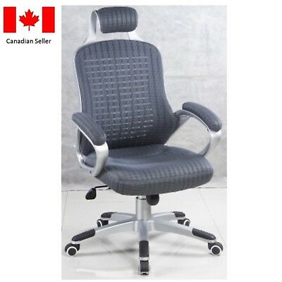 New Office Chair (Ergonomic, Executive, Manager Chair) 52% Discount