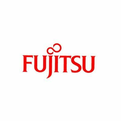 Fujitsu Celsius W550 i5-6500 8gb 256GB Win10P+Win7P - workstati VFY:W5500WP58