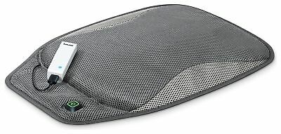 Beurer HK47 Portable Seat Heat Pad From the Official Argos Shop on ebay