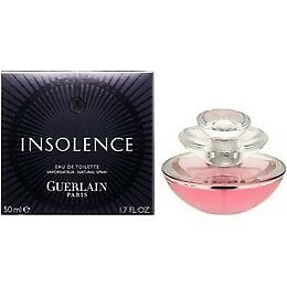 Insolence by Guerlain 100ml EDT Spray