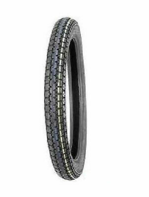 1 x CT 110 HONDA POSTIE BIKE TYRE - CT90 CT110 - 3.00 X 17