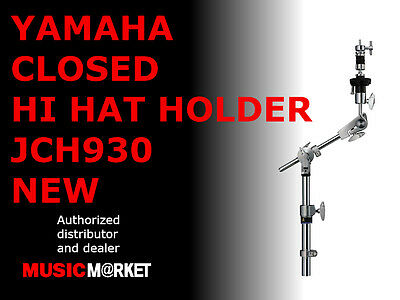 Yamaha Closed Hi Hat Holder Jch930 New