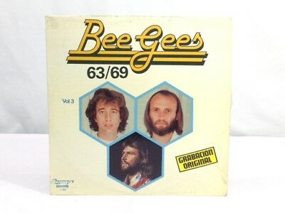 Bee Gees 69/69 2026434