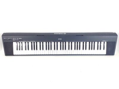 Teclado Electronico Yamaha Grand Portable Np-30 2378320