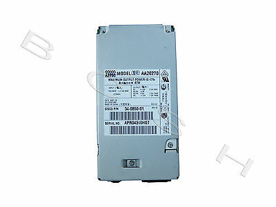 Astec Aa20270 Power Supply / Cisco P/n: 34-0850-01