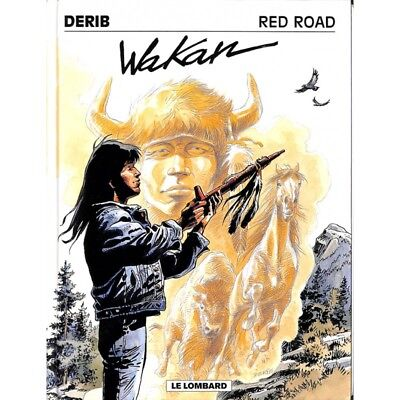 Red Road 04