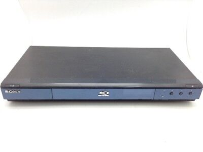 Reproductor Blu Ray Sony Bdp-S350 2379630