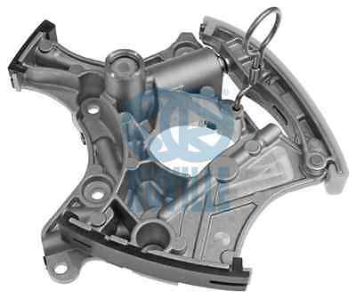 Spanner Timing Chain Audi - Ruville 3457004