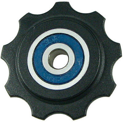 MRP Chainguide Part - G2/G3/G4/2-By Pulley Mountain Bike