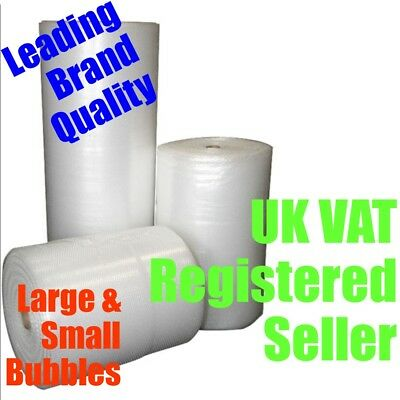 Top Quality SANCELL Brand Bubble Wrap Rolls Small and Large