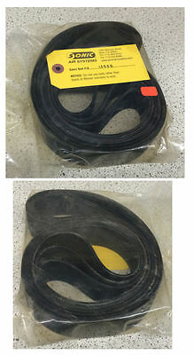 Sonic Air Systems Belt 13555