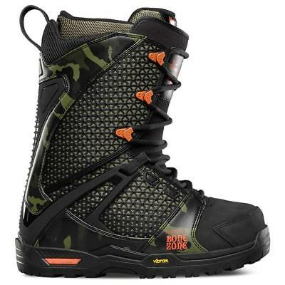 NEW Snow gear ThirtyTwo TM-TWO Mens Snowboard Boot