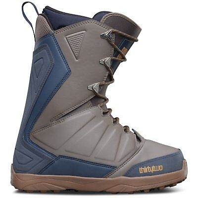 NEW Snow gear ThirtyTwo Lashed Bradshaw Pro Mens Snowboard Boot