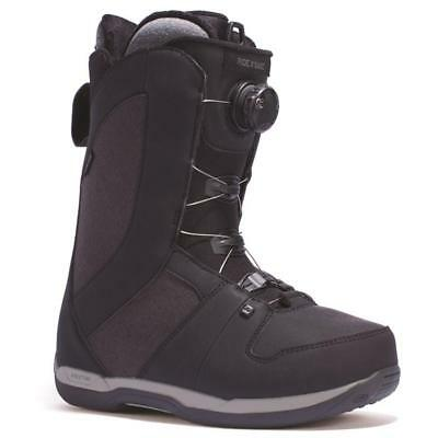 NEW Snow gear Ride Womens Sage Snowboard Boot