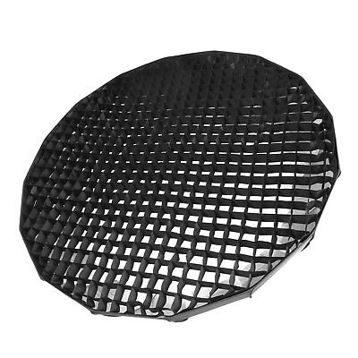 65 /85 /105 cm Honeycomb Grid For Selens QR Parabolic Beauty Dish Softbox