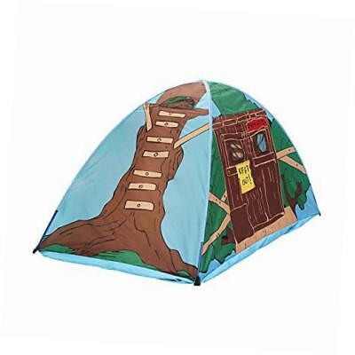 tree house bed tent #19790