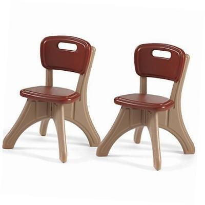step2 new traditions chairs