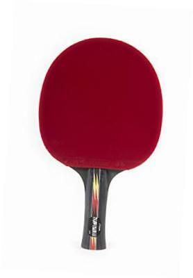 t1270 supreme table tennis racket