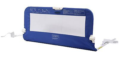 Cuggl Blue Bed Rail From the Official Argos Shop on ebay