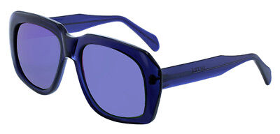 1d3ebc517bd ULTRA GOLIATH 1 SUNGLASSES VINTAGE OCEAN S 11 CASINO Robert de Navy Blue