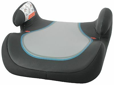 Cuggl Group 2-3 Blue Dream Booster Seat From the Official Argos Shop on ebay