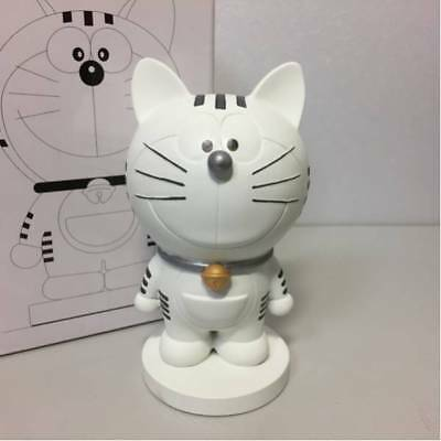 Doraemon as Toranomon Hills Character Limited Figure  resin figure 2016
