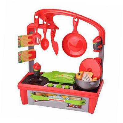 75006-ecom-1150 kitchenette playset with grill