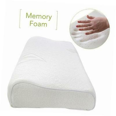 memory foam toddler pillow 3-layer adjustable contour pillow for your baby