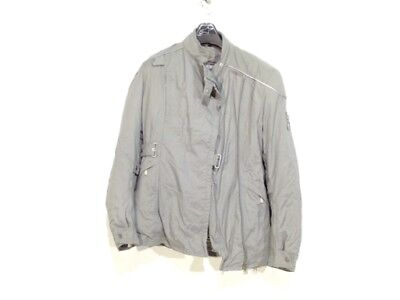 Chaqueta Motorista Belstaff Pure Motorcycle Collection Gris 2394040