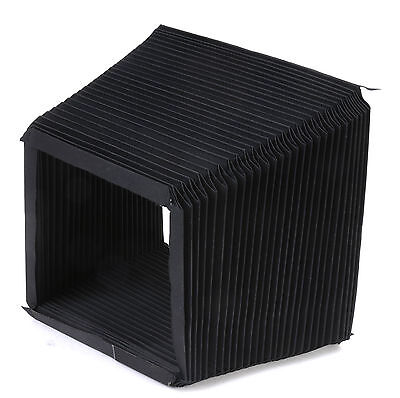 For TOYO 45A 4x5 Bellows Camera Photograph Accessory
