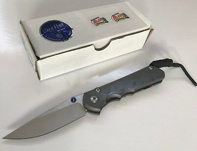 Sebenza 25 - High Quality - Free Shipping